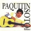 Paquitin Soto Mi Musica
