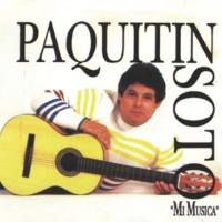 Paquitin Soto Poutpourri De Tangos