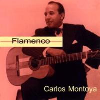 Carlos Montoya Granadinas