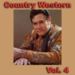 Lefty Frizzell Country Western, Vol. 4