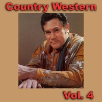 Lefty Frizzell Glad I Found You