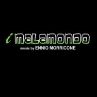 Ennio Morricone I dispari