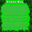 Various Artists Danny Boy