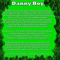Leopold Stokowski Danny Boy