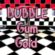 Various Artists Bubble Gum Gold