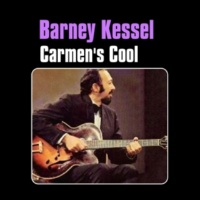 Barney Kessel A Pad on the Edge of Town