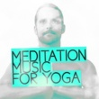 Power Yoga Workout,Chinese Relaxation and Meditation&Kundalini Yoga Music Meditation Music for Yoga