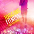 Fitness Chillout Lounge Workout,Footing Jogging Workout&Work Out Music Club Jogging Fitness (120-130 BPM)