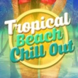After beach ibiza lounge,Siesta del Mar&Tropical Chill Out Music Club Tropical Beach Chill Out