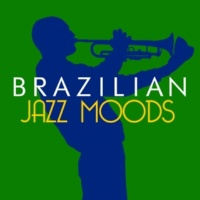 Brazilian Jazz Lively Samba
