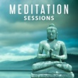 Meditation & Stress Relief Therapy Meditation Sessions ‐ Mystical Ambient Music, New Age Spirituality and Meditation, Deep Breathing, Healing Chakra