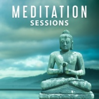 Meditation & Stress Relief Therapy Moonlight