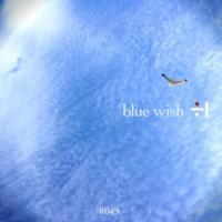÷1 blue wish