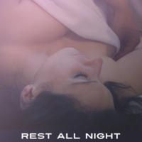 Deep Sleep Relaxation Blissful Time