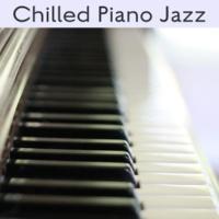 Jazz Instrumentals Peaceful Piano Jazz Music