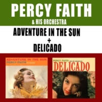 Percy Faith Oye Negra