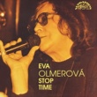 Eva Olmerová Oh, Daddy Blues