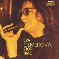 Eva Olmerová Blues železničního mostu
