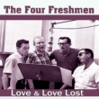 The Four Freshmen Love & Love Lost