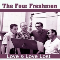 The Four Freshmen In the Still of the Night