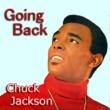 Chuck Jackson Going Back
