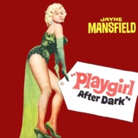 Jayne Mansfield It's a Living