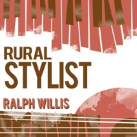 Ralph Willis/Judson Coleman Steel Mill Blues