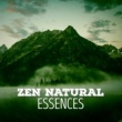 Nature Sounds for Sleep and Relaxation Zen Natural Essences