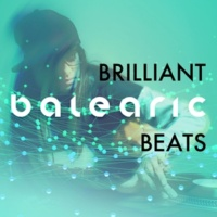 Balearic Beats Down Low