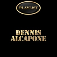 Dennis Alcapone It Must Come