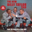 Billy Taylor/Ed Thigpen/Earl May Sounds in the Night (feat. Ed Thigpen & Earl May)