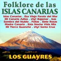Los Guayres Islas Canarias