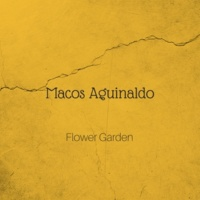 Macos Aguinaldo Fickle World