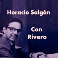 Horacio Salgan Dandy