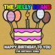 The Jelly Beans Happy Birthday to You (The Birthday Song)