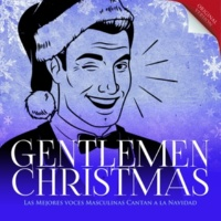 Dick Robertson & His Orchestra Meet Me Under the Mistletoe