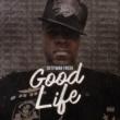 Getitman Fresh Good Life
