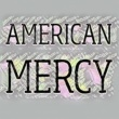 Various Artists American Mercy