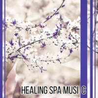Asian Zen: Spa Music Meditation Revitalize