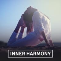 Kundalini: Yoga, Meditation, Relaxation Yoga Therapy