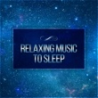 Ocean Waves for Sleep Relaxing Music to Sleep ‐ Relaxing New Age Music, Sounds of Calmness, Sleep Well, Sweet Dreams