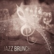 Relaxing Piano Music Consort Jazz Brunch ‐ Peaceful Piano Sounds, Instrumental Music, Relaxing Jazz for Brunch