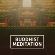 Yoga Music Buddhist Meditation ‐ Spiritual Sounds for Yoga Practice, Yoga for Beginners, Pilates, Mediatation Music