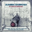 Juanma Barroso/Ariel Bringuez/Jorge Vistel/Albert Bover/Reinier Elizarde/Maikel Vistel Pyro's Mood
