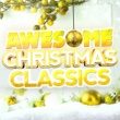 Christmas Kids,Kids Christmas Music Players&Kids Christmas Songs Awesome Christmas Classics