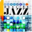 Healing Jazz Cheeky