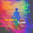 Ambient Ambient Tones
