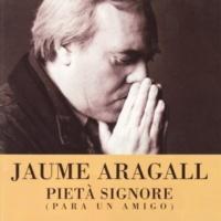Jaume Aragall&Marco Evangelisti Ave Maria: Ave Maria