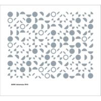Aoki Takamasa Rhythm Variation 08
