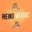 Reiki Tribe Reiki Music
